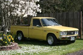 100 Ebay Trucks For Sale Used Mint Condition Chevrolet LUV Truck On EBay GM