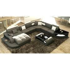 canapé design d angle canape d angle design contemporain masculinidadesbolivia info