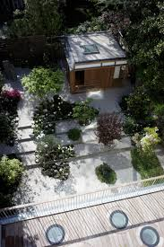 100 Backyard Tea House TROLLIET Garden Project By Diego Trolliet