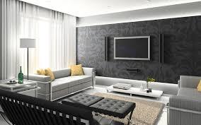 15 minimalistische wohnzimmer die neidisch machen homify