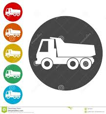 Truck Icon, Truck Silhouette, Truck Simple Icon Stock Illustration ... Hand Truck Icon Icons Creative Market Car Pickup Van Computer Food Png Download 1600 Filetruck Font Awomesvg Wikimedia Commons Taxi Cab Isolated Vector Illustration White Background Passenger Web Line Truck With A Gift Delivery Royaltyfree Stock Semi Icon Free Png And Vector Flat Design Art More Images Of Concrete Mixer Flat Style Royalty Free By Canva Toyota Fj44 Fourdoor For Sale Only 157000 Trend News Icona Gratuito E Vettoriale