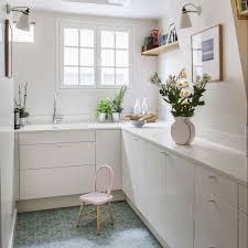kleine küchen einrichten die besten tipps in unserem wohn guide