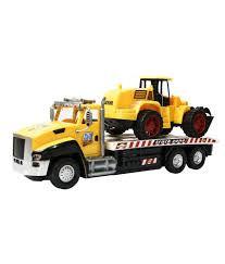 Darling Toys Yellow Plastic Remote Control Toy Truck - Buy Darling ... Plastic Army Truck Toys 4 Of These Little Plastic Truc Flickr Tonka Wikipedia Nylint Hard Hat Contractors Cement Mixer Metal Toy Promotion Sliding Mini Candy Buy Wwii Soldiers Soviet Cargo Trucks Green Recycle Enlightened Baby Gumpy X Tyo And Plush American Gigantic Loader Dump A Bright Yellow In Raised Wooden Sand You Can Pile 180kg Of Into This Oversized Darling Remote Control