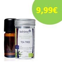 tea tree anti poux l huile essentielle contre les poux