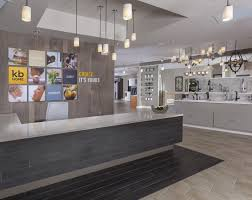 100 Home Dision New Design Center KB Design Studio