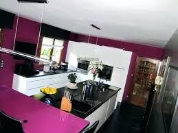 modele de table de cuisine modele de table de cuisine en bois cuisine acquipace ikea