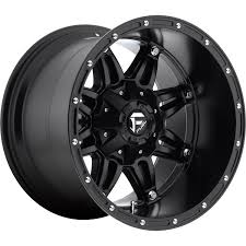 Fuel Hostage 18x12 44 Custom Wheels Fuel Vapor D560 Matte Black Custom Truck Wheels Rims Truck Wheels Wheel Collection Offroad Aftermarket Scar Sota Offroad Within Dodge Ram Aftermarket Of 2015 Gmc Canyon Asanti Jato Sota Chrome Tire Packages At Caridcom Tires And White Customized Rad For 4x4 2wd Trucks Lift Kits Off Road By Tuff Buy Online Tirebuyercom