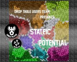 Tiled Map Editor Unity by Stateic Potential Optimizing Tile Map In Unity 3d
