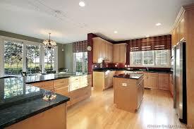 light colored kitchen ideas quicua