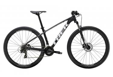 Trek Marlin 5 Mountain Bike 2019 Black