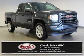 Featured 2018 Vehicles At Classic GMC Buick In Montgomery, AL Ford Dealer In Elba Al Used Cars Jim Cook Inc Brewbaker Dodge Chrysler Jeep Ram Fiat Of Montgomery New Transport Llc Announces Midwest Terminal Wiesner Buick Gmc Conroe Tx Serving Houston Humble Troy Automotive Group Truck About Jack Ingram Motors A Dealership Classic Birmingham Millbrook Truckworx Of Montgomery Dunn Building Company Gabrielli Sales 10 Locations The Greater York Area Collision Jamaica Bronx Hours