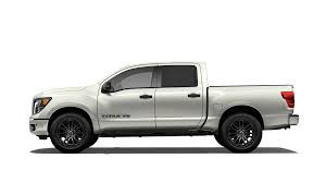 2018 Titan Full-Size Pickup Truck With V8 Engine | Nissan USA White Stripper Truck Tanker Trucks Price 12454 Year Of 2019 Western Star 4700sb Nova Truck Centresnova Harga Yoyo Monster Jeep Mainan Mobil Remote Control Stock Photo Image Truck Background Engine 2530766 Delivery Royalty Free Vector Whitegmcwg 15853 1994 Tipper Mascus Ireland Emek 81130 Volvo Fh Box Trailer White Robbis Hobby Shop 9000 Trucks In Action Lardner Park 2010 Youtube Delivery Photo 2009 Freightliner M2 Mechanic Service For Sale City