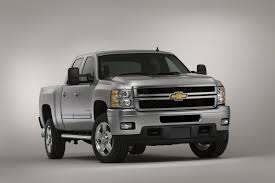 2014-Chevy-Silverado-2500-Lifted-Black-Image-9 | Chevrolet Silverado ... Protype Semi Trucks Semi Confirmed News On Next Gen 2014 Amazoncom Rough Country 1307 2 Front End Leveling Kit Automotive Toyota Tacoma 052014 Review 2015 Ford F150 27 Ecoboost 4x4 Test Car And Driver What Are The Best Selling Pickup Trucks For Sales Report Download Wallpapers Small Shipping Lvo Fm 2018 Diesel How Does 850 Miles A Single Tank Small Cars Lose Ground In Chaing New Market Gas Chevrolet Silverado 1500 Ltz Z71 Double Cab First Honda Accord Hybrid Plugin Photos Details Reconsidering A Compact Ranger Redux For Us Vehicle Dependability Study Most Dependable Jd Power