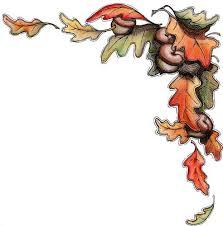 492x500 Graphics For Thanksgiving Corner Graphics