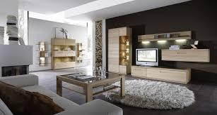 wohnzimmer treitinger möbelhaus