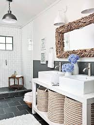 Great Neutral Bathroom Colors by 1500 Best Beautiful Bathrooms Images On Pinterest Bathroom Ideas