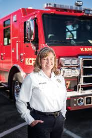 Donna Maize, Assistant Fire Chief Kansas City Fire Department ... Movers With Fxible Payment Option Chicago Illinois Area 2 Men Killed After Being Trapped In Grain Elevator Near Wichita Uhaul Moving Help Moving Labor Service First On Leeds Trafficway Kansas City Missouri To Undergo A Kc Refighter Awake Coma Energy Drinks May Be Blame F The Pitch October 6 2016 Best Of By Southcomm Ford Celebrates Royals With Special F150 Autoguide Rosehill Farms Plant Garden Nursery N Two Men And A Truck 3773 W Ina Rd Ste 174 Tucson Az 85741 Ypcom Injured In Shooting At Plaza Saturday Night Kcur And Help Us Deliver Hospital Gifts For Kids Longdistance Two Men And Truck