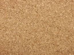 cork board easy on the eye buy cork board sheets australia