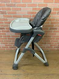 Graco DuoDiner LX Baby High Chair Graco Souffle High Chair Pierce Snack N Stow Highchair Blossom 6 In 1 Convertible Sapphire 2table Goldie Walmartcom Highchair Tagged Graco Little Baby 4in1 Rndabout Amazoncom Duodiner Lx Tangerine Buy Baby Flyer 032018 312019 Weeklyadsus Baby High Chair Good Cdition Neath Port Talbot Gumtree Best Duodiner For Infants Gear Mymumschoice The New Floor2table 7in1 Provides Your