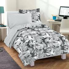 queen camo bedding sets camouflage bedding cabin place max 4