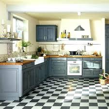 conforama lustre cuisine cuisine lustre de cuisine conforama lustre de cuisine at lustre de
