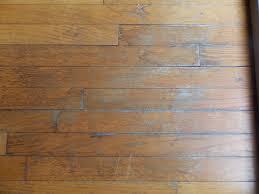 Applying Polyurethane To Hardwood Floors Youtube by A Landing Rescue Minwax Blog