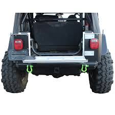 SWAG Jeep Wrangler Aluminum Drop Down Tailgate Conversion Kit Complete 7 Rear Drop Kit With Cnotch Crown Suspension Lowering 2008 Chevy Silverado Lowered Truck For Sale Youtube 072014 Toyota Tundra 46 Deluxe 42018 1500 4wd All Cabs 35 Or Premium My 1983 C10s Brand New Look The C10 With Mcgaughys Drop Kit X Runners Tacoma World Belltech 7387 705 705sp 705nd Pro Performance This Is What A Lowering Looks And Rides Like Swag Jeep Wrangler Alinum Down Tailgate Cversion Burly Slammer Lift Kits