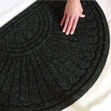 Andersen Waterhog Floor Mats by Floor Functional And Attractive Surface Patterns Waterhog Mats