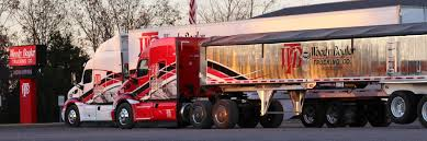 Woody Bogler Trucking | Truckers Review Jobs, Pay, Home Time, Equipment Top 5 Largest Trucking Companies In The Us Houston Truck Accident Lawyer 48 Million Verdict Against Rl 2018 Toyota Tundra Sr5 Review An Affordable Wkhorse Frozen All About Trucks Kaplan Company Cleveland Oh Services Philippines Cartrex Carnes Co Truckers Jobs Pay Home Time Equipment How Teslas Semi Will Dramatically Alter Trucking Industry Rate Carriers Brokers And Shippers With New Reviews Feature Start Using Business Line Of Credit For My Hshot Pros Cons Of Smalltruck Niche