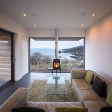 100 Modern Homes Decor 10 COZY HOMES WITH FIREPLACES FROM PINTEREST BOARDS Home