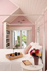 Mauve Bedroom by Sherwin Williams Chelsea Mauve Bedroom Contemporary With Casing