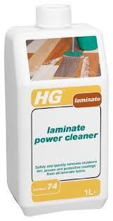 Pledge Floor Care Finish Canada by Laminate Floor Amazon Co Uk