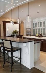 pendant light kitchen island affordable kitchen fascinating