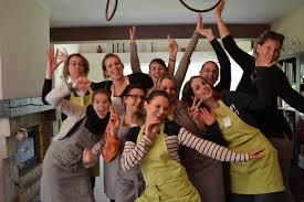 cours de cuisine melun accueil cours de cuisine et de patisserie fontainebleau 77