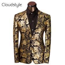 robe de chambre hello robe de chambre homme luxe inspirant robe de chambre hello