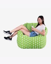 Living-Room-Furniture Bean-Bag-Singapore-Living-Room Sg ...