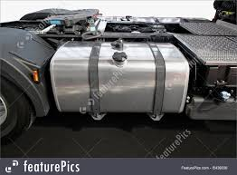 Truck Fuel Tank Stock Image I5439030 At FeaturePics Chassis 4x4 V20 Fuel Tank Mod Euro Truck Simulator 2 Mods China Diesel Truck Fuel Tanks Whosale Aliba 2017 Midsize Fullsize Pickup Fueltank Capacities News Carscom Tank Stock Image Image Of Silver Gasoline Large 26235953 10 Things To Know About The Transfer Tank Fueloyal 30m3 Cmshaanxi 8x4 Oil Tanker Fuel 37 Gallon Inbed Auxiliary System Trax 3 Flow Bladder Buster Ford Super Duty Offers Up 48 Transport Tanks Propane Delivery Trucks Corken Running On Empty Photo Alinum Diesel And Buy Df Q235 Carbon Steel Semi Trailer 2560m3