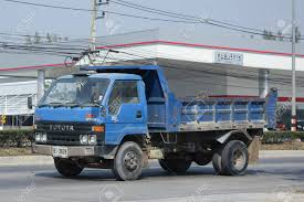 CHIANGMAI, THAILAND -FEBRUARY 11 2016: Private Toyota Dyna Dump ... Dump Truck Collides With Pickup In Union County Wbns10tv Diadon Enterprises This Kenworth Big Rig Is Actually A Toyota And Chiang Mai Thailand October 6 2017 Private Dyna Blog Link Stuckintime Flickr Radio Flyer Print Advert By Fcb Truck Ads Of The World Tunas Toyota Dyna 1945 Chevrolet T1051 Louisville 2016 Dodge Ram New 2019 Volvo Luxury Toyota Elegant Pickup Trucks For Mytoycars Tomica Hino Dump Truck For Sale 12137