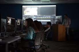 Uf Computing Help Desk by Future Telecom Student Organizations Uf College Of Journalism