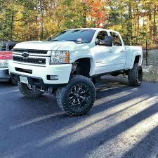 Pin By Brandon Pearce On Strictly Trucks | Pinterest | Vehicle ... Allnew 2019 Silverado Pickup Truck Chevrolet Ram 1500 Review A 21st Century Truckwith The Chevy Colorado Xtreme Is More Than You Can Handle Bestride Pin By Chad Naylor On Dream Garage Pinterest Cars Future Trucks 25 Trucks And Suvs Worth Waiting For The Of No Easy Answers 4cyl Full Size 2015 Scorecard Trend Toughnology Concept Shows Silverados Builtin Strength Spied Top Speed
