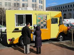 PoPville » Judging Food Trucks – DC Greek Food Lunch In Farragut Square Emily Carter Mitchell Nature Wildlife Food Trucks And Museums Dc Style Youtube National Museum Of African American History Culture Food Popville Judging Greek Papa Adam Truck Is Trying To Regulate Trucks Flickr The District Eats Today Dcs Truck Scene Wandering Sheppard Washington Usa People On The Mall Small Business Ideas For Municipal Policy As Upstart Industry Matures Where Mobile Heaven Washington September Bada Bing Whats A Spdie Badabingdc