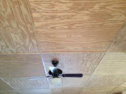 Scraping Popcorn Ceilings While Pregnant by My Inexpensive Ceiling Idea Ideas Diy Pinterest Ceiling