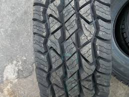 TWO LT225/75R16 10-PLY BW Delta Sierradial A/T Truck Tires Load ... Truck Tires Tirebuyercom Automotive Tires Passenger Car Light Uhp Goodyear Now Available Through Loves Tire Care High Quality Lt Mt Inc Positron T 22quot Mc 2 Rizonhobby Bridgestone China Cheapest Best Brands All Terrain Sailun Commercial Sw01 Premium Regional Highway Drive Cheap New And Used Truck For Sale Junk Mail Canada Bicycle Motorcycle Vector Image Rated In Suv Helpful Customer Reviews