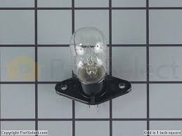 light bulb ge profile oven light bulb slide the cover