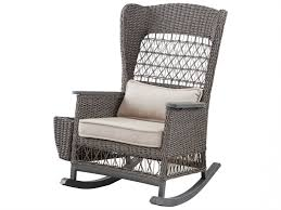 25 Best Of Outdoor Wicker Rocking Chairs Hampton Bay Spring Haven Brown Allweather Wicker Outdoor Patio Noble House Amaya Dark Swivel Lounge Chair With Outsunny Rattan Rocking Recliner Tortuga Portside Plantation Wickercom Wilson Fisher Resin Recling Ideas Fniture Unique Clearance 1103design Chairs S Rocker High Indoor Lounger Alcott Hill Yara Cushions In 2019 Longboat Key At Home Buy Cheap Online Sale Aus