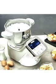 cuisine companion moulinex pas cher moulinex cuisine companion pas cher cuisine moulinex actu