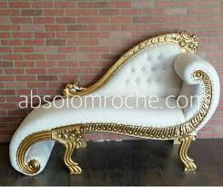 Absolom Roche Boudoir Chaise Sofa Settee - Gold/White | Absolom ... Sofa Dazzle Sofa Settee U Non Arresting Set Cuniqueavsizedespotterybarncouch Decor Interesting Pottery Barn Blackout Curtains For Interior Impressive Style Incredible Sofas Marvelous Sectional Couch Covers Protector Extra Long Ding Bench Banquette Seating Of 2 Megan Armless Slipcover Brushed Olx Okaycreationsnet Awesome Chaise Sensational Hugo In Aston Grey Image Fniture Small Couches Bedrooms Futon With Lounge Daybeds Amazing Daybed Mattress Cover Ikea Bedding Twin