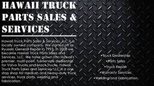 Hawaii Truck Parts Sales & Services In Kapolei, Hi Freightliner Trucks For Sale In North Carolina From Triad Commercial Truck Parts Store Medium Duty Heavy And Trailer Suspension Home Peterbilt Of Wyoming Gmc Gm Recalls Chevy Silverado 3500 And Velocity Centers Fontana Is The Office Of New Used Dealer Lynch Center Heavyduty Axletech 791980 Gmc Chevrolet Book School Bus All Makes Youtube Ud Fuso Isuzu Ronkoma West Babylon Ny Aftermarket Sun Visors Most Medium Heavy Duty Trucks