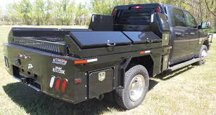 Besler Industries, Inc. Introduces New Flatbeds – Feedlot Magazine Bradford Alinum 4 Box Flatbed Dickinson Truck Equipment Truck Wikipedia Beds By Swift Built Trailers And Dodge Flatbed Truck For Sale 1300 Cm Pickup Rs All U Chassis Car Bumper Pickup Png Download On Irhimgurcom I Wood A For My Norstar For Trucks Platinum Auto Center 2018 Temco Big Timber Mt 188 Used Hillsboro Truckbeds Nissan Hardbody Toyota How To Wooden Install Truckdowin