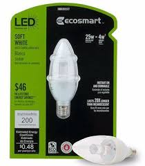 how to choose led light bulbs creek homes